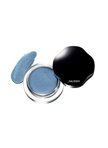 Shiseido Shimmering Cream Eye Color Bl711 Renkli